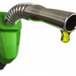 Carburanti, ricomincia la corsa dei prezzi
