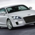 Audi A3, la guida è ancora più un piacere