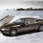 Maserati, la Quattroporte raddoppia