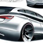 Alfa Romeo, la Giulia sembra più vicina