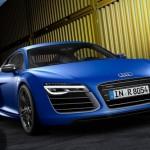 Audi R8, il restyling convince tutti