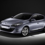 La nuova Renault Mégane 2012 si rimodernizza