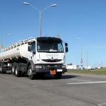 Agevolazioni per gli autotrasportatori