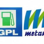 La rivincita del GPL e del Metano