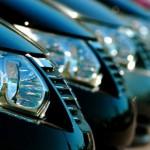 Noleggio auto aziendali e fisco
