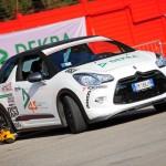 Accordo tra la Formula Imola Spa e la Dekra