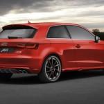 Audi A1 e A3, con ABT due tuning mostruosi