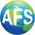 L'azienda Air Fuel Synthesis ha scoperto come trasformare l'aria in benzina