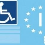 Auto e disabili le nuove normative