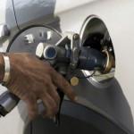Polverizzati in tre giorni gli incentivi auto a GPL e metano