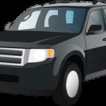 SUV a basso costo