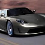 Porsche: salvaguardia per le auto sportive (1^ parte)