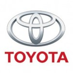 Toyota leader dell'auto ibrida 2012