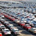 Mercato auto, le soluzioni di Findomestic