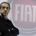 Fiat, il futuro è in Italia
