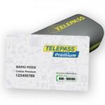 Telepass Premium: un mondo di sconti ed agevolazioni