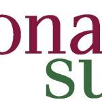 Nationale Suisse: la qualità svizzera nel campo delle assicurazioni