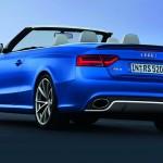 Un 2013 con quattro sorprese per Audi