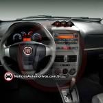 L'idea della Fiat