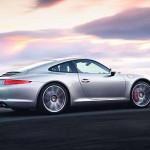 Porsche: salvaguardia per le auto sportive (3^ parte)