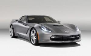 2014-Chevrolet