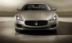 Maserati-Quattroporte-2013-Frontale_large_dettaglio_articolo