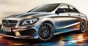 Mercedes-CLA-lekkage-03