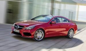 Mercedes-Classe-E-2013-Coupe-Profilo_large_dettaglio_articolo