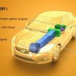 Auto elettrica, con il Range Extender conviene