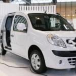 Auto elettriche e ibride, spariti gli ecoincentivi