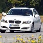 BMW, novità in arriva per Serie 3 e Serie 6