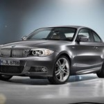 BMW Serie 1, arriva la Limited Edition