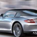 BMW Z2: arrivo previsto per il 2015?