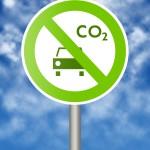 Auto ecologiche, novità in arrivo