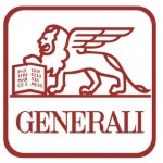 Generali premia la disciplina nella guida