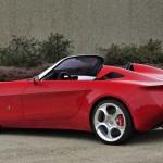 Alfa Romeo 2ueottanta