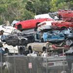 Come rottamare l'auto: pratiche ed iter burocratico