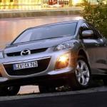 Mazda, tutte le promozioni di febbraio