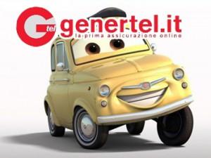 Genertel