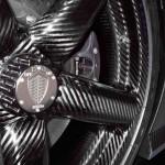 Koenigsegg: novità al salone di Ginevra 2013