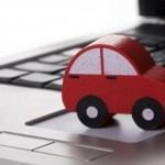 Rc Auto, internet e multicanaltà per un risparmio vero