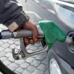 Rialzi del prezzo della benzina