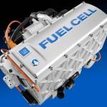 Suzuki: motori fuel-cell