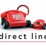 Direct Line, le domeniche sono gratis