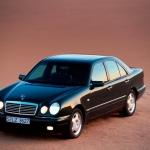 Mercedes, sicurezza al top con 'Il Mio Service'