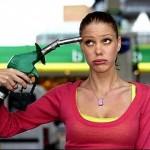 Nuovi weekend all'insegna del rialzo prezzi carburanti