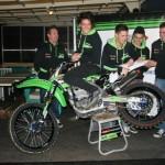 Campionato Italiano Motocross 2013