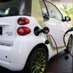 Enel lancia Fast Recharge