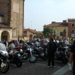 Moto… Scollinando  2013