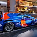 LMP2 per la 24 Ore di Le Mans